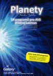 Planety -  programy pro Laxman