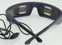 4.Brýle Ganztrames